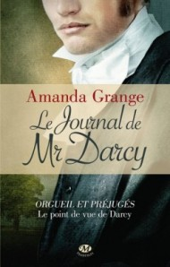 Editions Milady Collection Pemberley Année 2012 - 397 pages