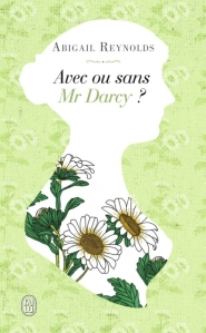 Collection Darcy & co (J'ai Lu) - Année 2015 285 pages
