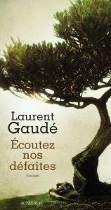 Editions Actes Sud - Année 2016 288 pages